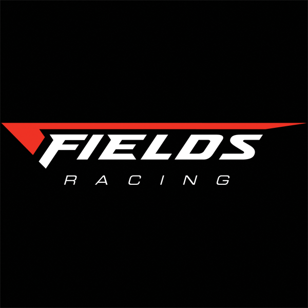 New Clients: Fields Racing