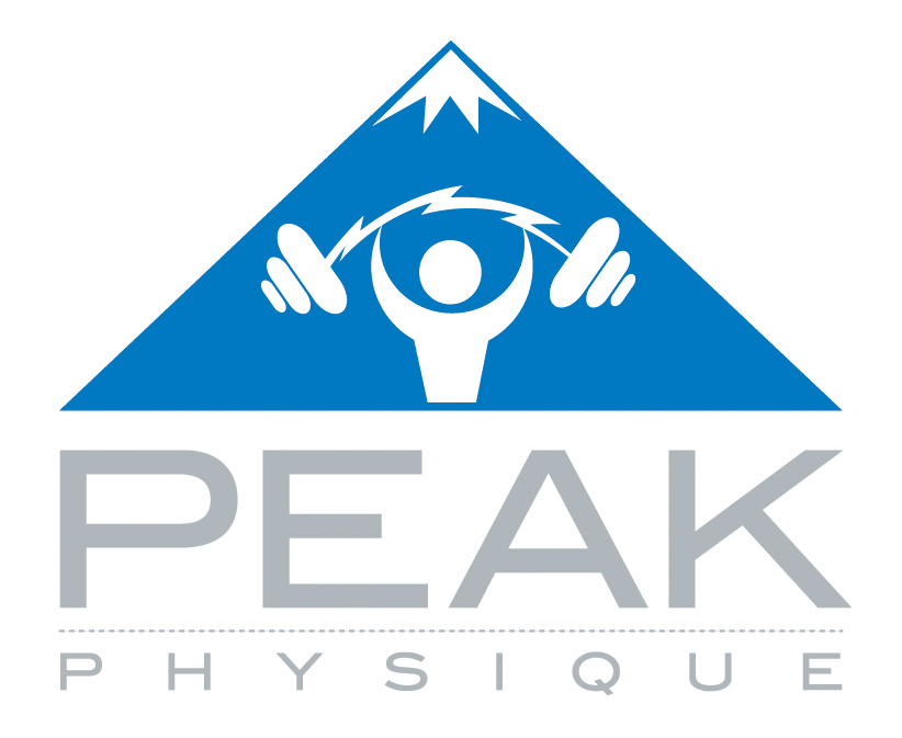 New Clients: Peak Physique