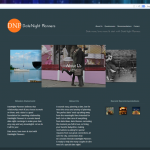 DateNight Planners Home Page